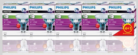PHILIPS - Innovation for you